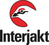 Interjakt-Logo-2013