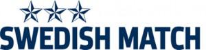 Swedish-Match-logotype_blue_web_415x100